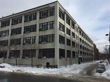 Loft/Studio for sale in Le Sud-Ouest (Montréal), Montréal (Island), 765, Rue  Bourget, apt. 317, 12113511 - Centris