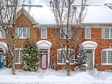 House for rent in Saint-Laurent (Montréal), Montréal (Island), 2270, Avenue de Saint-Exupéry, 21217808 - Centris