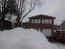 Maison à vendre à Dollard-Des Ormeaux, Montréal (Île), 38, Rue  Applegrove, 12334669 - Centris