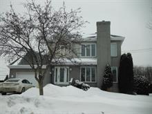 House for sale in Boisbriand, Laurentides, 694, Avenue  Cartier, 17923421 - Centris