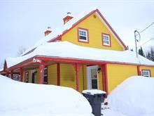 Maison à vendre à Val-des-Lacs, Laurentides, 260, Chemin du Lac-de-l'Orignal, 17513310 - Centris
