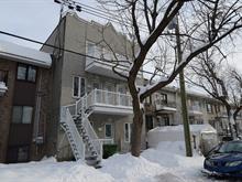 Quadruplex à vendre à Mercier/Hochelaga-Maisonneuve (Montréal), Montréal (Île), 2307 - 2315, Rue  Mousseau, 22093887 - Centris