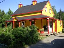 House for sale in Val-des-Lacs, Laurentides, 260, Chemin du Lac-de-l'Orignal, 17513310 - Centris