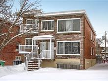 Duplex for sale in Saint-Laurent (Montréal), Montréal (Island), 670 - 672, Rue du Caven Circle, 10168351 - Centris