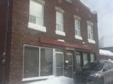 Quadruplex à vendre à Pont-Viau (Laval), Laval, 67 - 73, boulevard des Laurentides, 27376289 - Centris