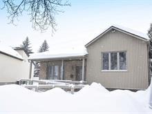 Maison à vendre à Rivière-des-Prairies/Pointe-aux-Trembles (Montréal), Montréal (Île), 623, 33e Avenue, 23331261 - Centris