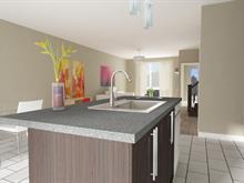 House for sale in Saint-Léonard (Montréal), Montréal (Island), 4440, Rue  Daudet, apt. DTH1-4, 21783808 - Centris