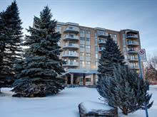 Condo / Apartment for rent in Chomedey (Laval), Laval, 4300, Rue de la Seine, apt. 607, 15520082 - Centris