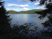 Lot for sale in La Tuque, Mauricie, Lac  Kiskissink, 27250819 - Centris
