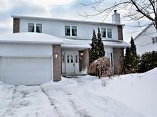 Maison à vendre à Repentigny (Repentigny), Lanaudière, 284, Rue  Bagot, 24253013 - Centris