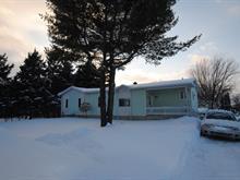 House for sale in Victoriaville, Centre-du-Québec, 2005, Rue  Gamache, 16743110 - Centris