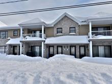 Condo à vendre à Les Rivières (Québec), Capitale-Nationale, 2805, Avenue  Chauveau, 26054097 - Centris