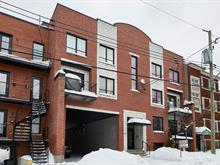 Condo for sale in Verdun/Île-des-Soeurs (Montréal), Montréal (Island), 4070, Rue  Lanouette, apt. 102, 22943100 - Centris