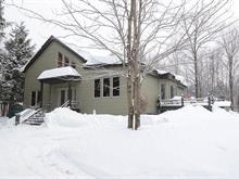 House for sale in Brownsburg-Chatham, Laurentides, 6, Rue des Pommetiers, 16823048 - Centris