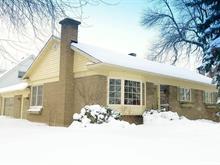 Maison à vendre à Dorval, Montréal (Île), 1860, Avenue  Dawson, 26732843 - Centris