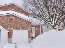 House for sale in Hull (Gatineau), Outaouais, 6, Rue de l'Équinoxe, 21075490 - Centris