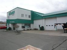 Commercial building for sale in Victoriaville, Centre-du-Québec, 18, boulevard  Arthabaska Est, 21574035 - Centris
