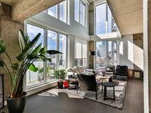 Condo for sale in Ville-Marie (Montréal), Montréal (Island), 71, Rue  Duke, apt. 1101, 27769802 - Centris
