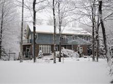 Maison à vendre à Rigaud, Montérégie, 96, Chemin du Versant, 19614244 - Centris