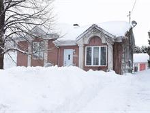 Maison à vendre à Pointe-Calumet, Laurentides, 334, 52e Avenue, 16278795 - Centris