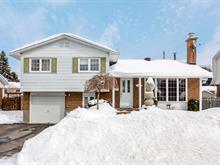 Maison à vendre à Dollard-Des Ormeaux, Montréal (Île), 53, Rue  Harbridge, 14060110 - Centris