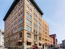 Condo à vendre à Ville-Marie (Montréal), Montréal (Île), 415, Rue  Saint-Gabriel, app. 303, 9098508 - Centris