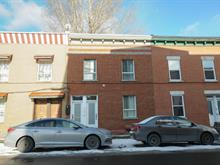 Duplex for sale in Ville-Marie (Montréal), Montréal (Island), 1973 - 1975, Rue  Parthenais, 9978270 - Centris