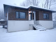 House for sale in Saint-Blaise-sur-Richelieu, Montérégie, 80, 3e Rue, 27631882 - Centris