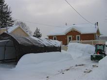 House for sale in Saint-Hubert-de-Rivière-du-Loup, Bas-Saint-Laurent, 239, Chemin des Hiboux, 16683201 - Centris
