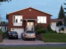 Maison à vendre à Rivière-des-Prairies/Pointe-aux-Trembles (Montréal), Montréal (Île), 9790, boulevard  Perras, 16189896 - Centris
