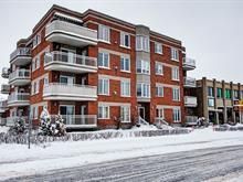 Condo à vendre à Anjou (Montréal), Montréal (Île), 6675, boulevard  Joseph-Renaud, app. 105, 16087881 - Centris