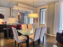 Condo / Appartement à louer à Verdun/Île-des-Soeurs (Montréal), Montréal (Île), 111, Chemin de la Pointe-Nord, app. 203, 22535265 - Centris