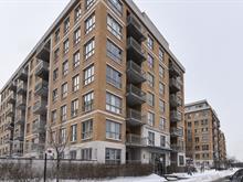 Condo for sale in Ahuntsic-Cartierville (Montréal), Montréal (Island), 8540, Rue  Raymond-Pelletier, apt. 502, 13587875 - Centris