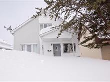 Maison à vendre à Rouyn-Noranda, Abitibi-Témiscamingue, 393, Rue  Cardinal-Bégin Est, 16425136 - Centris
