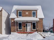 House for sale in Lachine (Montréal), Montréal (Island), 456, 16e Avenue, 10768423 - Centris
