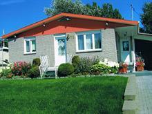 Maison à vendre à Val-d'Or, Abitibi-Témiscamingue, 70, Rue  Rochefort, 10488827 - Centris