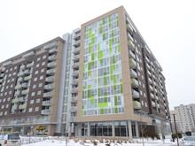 Condo / Apartment for rent in Ahuntsic-Cartierville (Montréal), Montréal (Island), 10550, Place de l'Acadie, apt. 1105, 17161510 - Centris