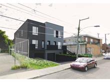 Condo à vendre à Montréal-Nord (Montréal), Montréal (Île), 11125, Avenue  Drapeau, app. 4, 15616481 - Centris