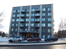 Condo à vendre à Côte-des-Neiges/Notre-Dame-de-Grâce (Montréal), Montréal (Île), 3300, boulevard  Cavendish, app. 113, 23070415 - Centris