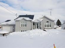 House for sale in Saint-Esprit, Lanaudière, 15, Rue  Avila, 26460664 - Centris