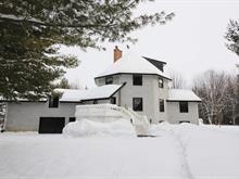 Maison à vendre à Saint-Charles-sur-Richelieu, Montérégie, 440, 3e Rang Nord, 27703140 - Centris