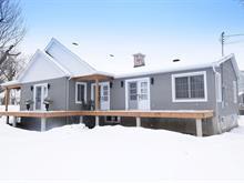 House for sale in L'Île-Perrot, Montérégie, 161, Montée  Sagala, 22858086 - Centris