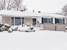 House for sale in Pierrefonds-Roxboro (Montréal), Montréal (Island), 5108, Rue  Woodland, 12255129 - Centris