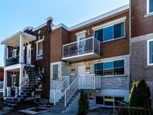 Triplex for sale in Rosemont/La Petite-Patrie (Montréal), Montréal (Island), 5698 - 5700, Avenue d'Orléans, 20318317 - Centris