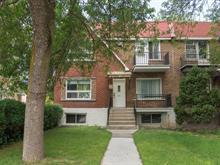Triplex à vendre à Rosemont/La Petite-Patrie (Montréal), Montréal (Île), 3521 - 3525, Rue  Sherbrooke Est, 15734034 - Centris