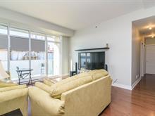 Condo à vendre à Chomedey (Laval), Laval, 3399, Avenue  Jacques-Bureau, app. 607, 16134329 - Centris