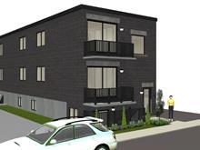 Quadruplex à vendre à Mercier/Hochelaga-Maisonneuve (Montréal), Montréal (Île), 2269, Avenue  Mercier, 10810904 - Centris
