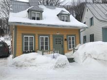 House for sale in Cap-Santé, Capitale-Nationale, 20, Vieux Chemin, 18587931 - Centris