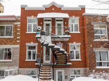 Condo for sale in Rosemont/La Petite-Patrie (Montréal), Montréal (Island), 6228, 1re Avenue, 25363679 - Centris