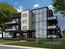 Condo à vendre à Sainte-Catherine, Montérégie, 4985, boulevard  Marie-Victorin, app. 101, 23995908 - Centris